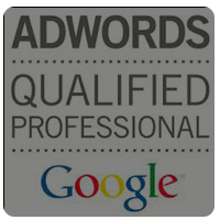adwords-qualified-logo
