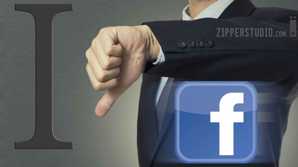 Facebook Dislike Button Could Trigger Cyberbullying