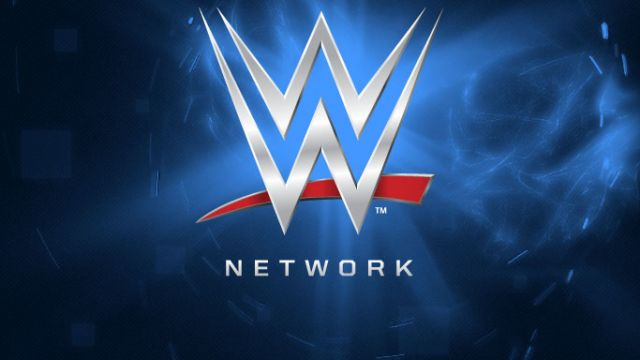 WWE Network Is Changing How We Watch TV
