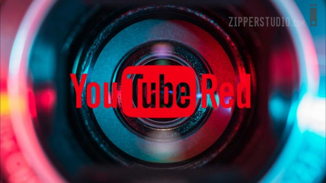 What Does YouTube Red Mean For YouTube Creators