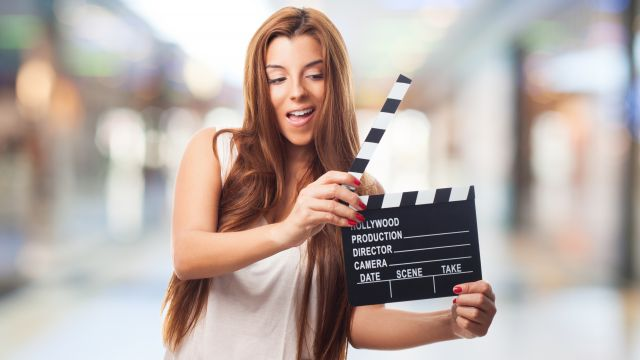 Marketing to Casting Directors & Agents For Actors