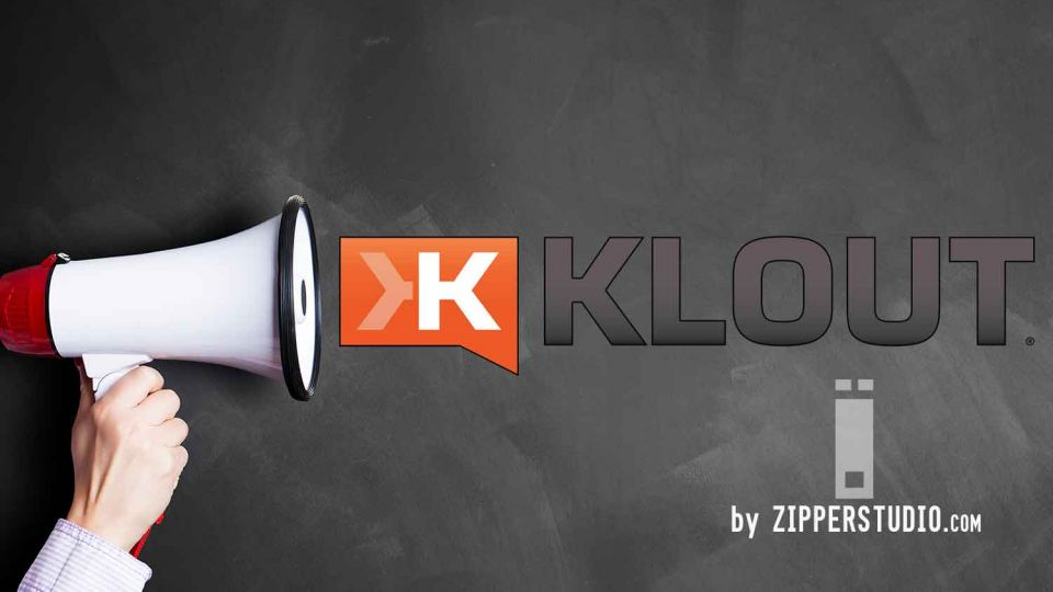 Yes, Klout Score Affects SEO