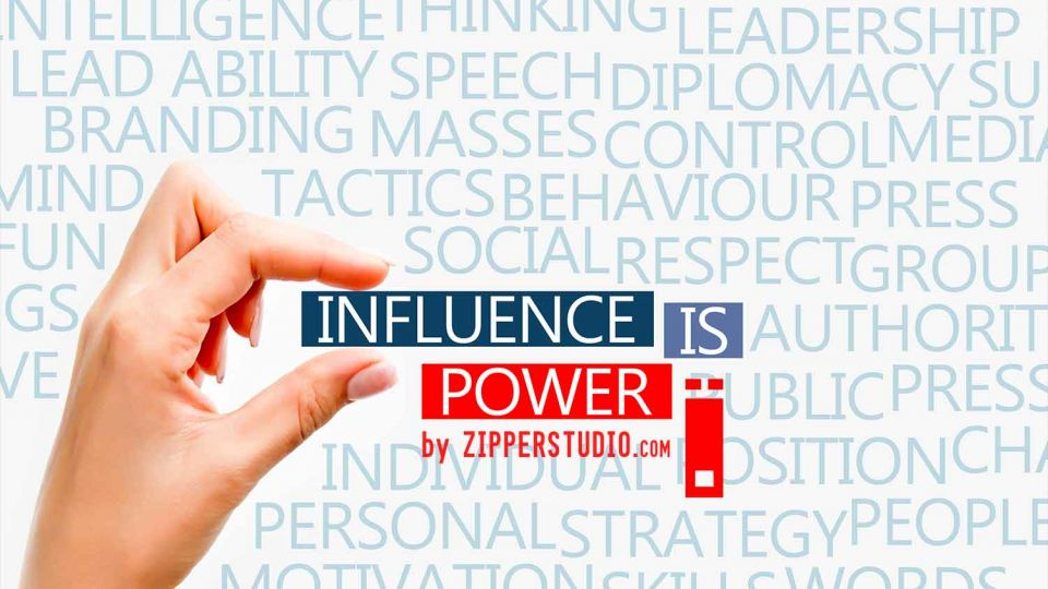 SEO of 2016? Influencer Marketing