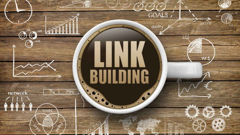 Backlinks Role In SEO Marketing Campaigns