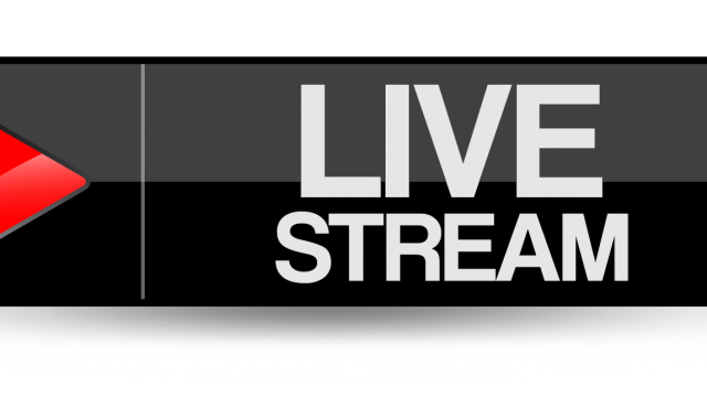 Why Live Streaming is a Game Changer for Businesses
