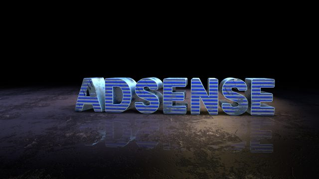 How to Know When your Site is Ready for Google Adsense