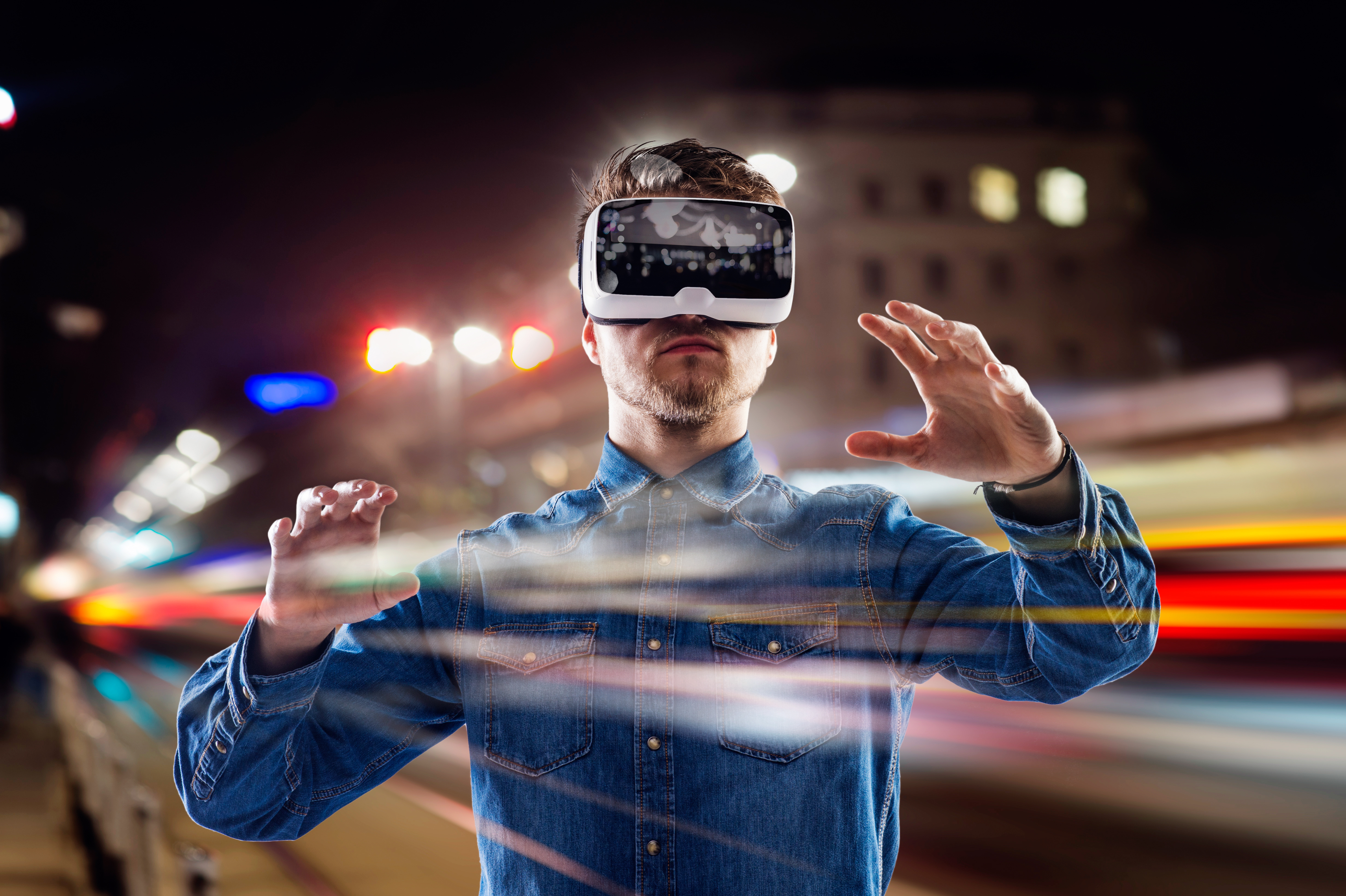 383d459cfd5 The Future of Virtual Reality for Business - Zipper SEO   Web Design ...