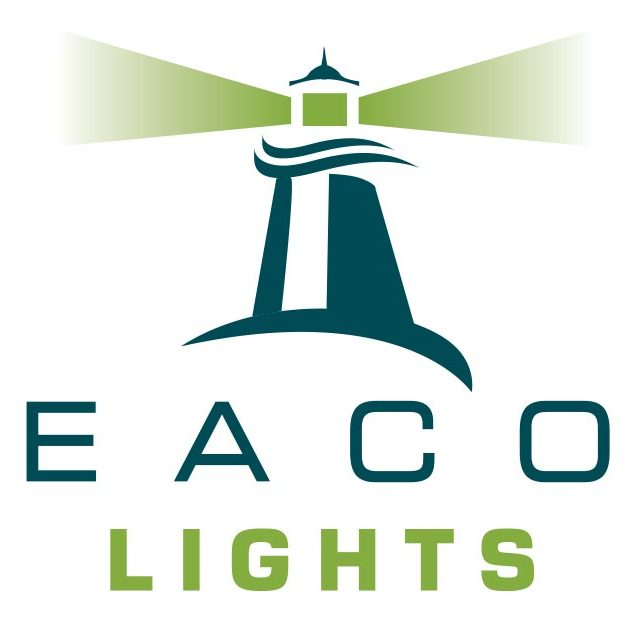 Logo Design for Beacon Lights Non-profit